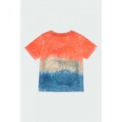 342087-boboli-back-blouza-laimokopsi-sxedio-kentimeno-agori-portokali