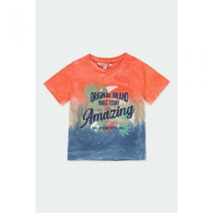 342087-boboli-blouza-kontomaniki-amazing-boy-portokali