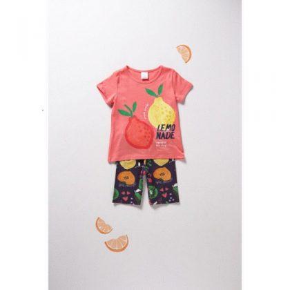 442167-boboli-set-kolan-lemonade-koritsi-korali
