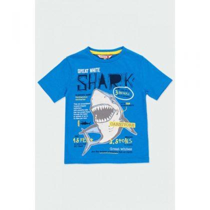 592040-boboli-blouza-kontomaniki-shark-boy-ble