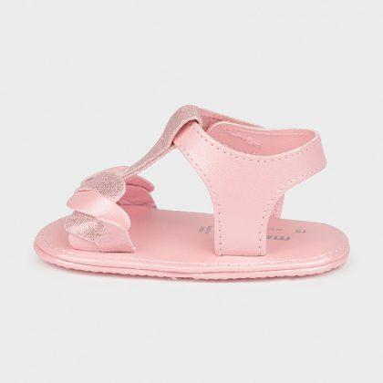 9406-mayoral-plai-bebe-sandalia-kotsida-girl-bebe-roz