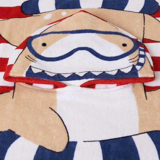 9926-mayoral-bebe-bournouzi-thalassis-sharks-boy-kokkino