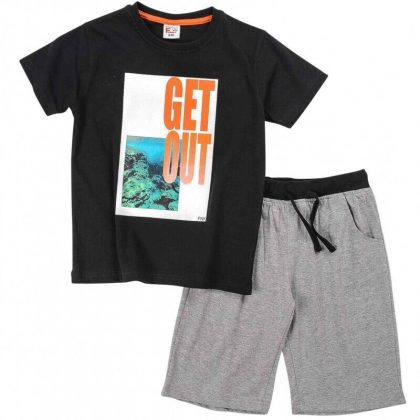 120-102100-funky-kids-set-agori-bermouda-blouza-mauri-get-out
