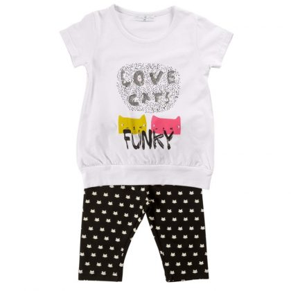 120-719103-funky-kids-set-koritsi-love-cats-blouzoforema-kolan