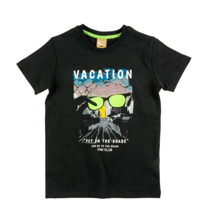121-105100-funky-blouza-mako-laimokopsi-vacation-ikona-boy-mavro