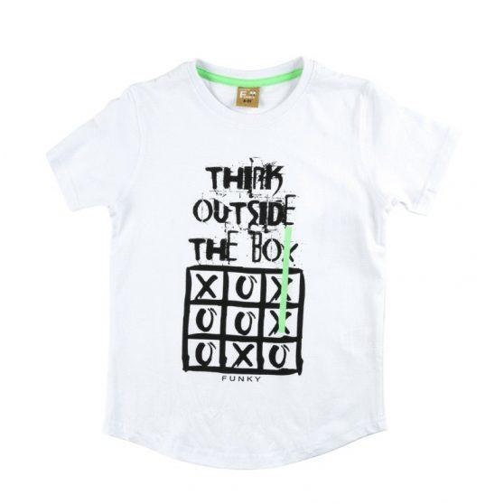 121-105118-funky-mako-blouza-laimokopsi-think-outside-the-box-agori-lefko