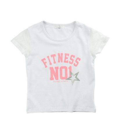 121-505100-funky-blouza-mako-kontomaniki-fitness-girl-lefko