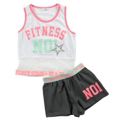 121-524123-funky-set-koritsiblouza-tiranta-fitness-no1-sorts-mako-fardi-lasticho-funky-girls-lefko