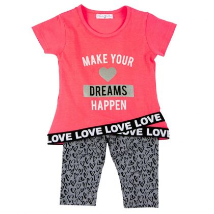 121-719123-funky-set-blouza-laimokopsi-make-your-dreams-happen-kolan-tipoma-girl-korali