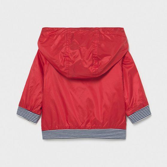 1479-mayoral-back-jacket-koukoula-2-opseon-bebe-boy-kokkino