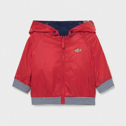 1479-mayoral-bebe-jacket-dio-opseon-ecofriend-agori-kokkino