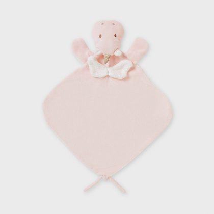 9885-mayoral-bebe-nani-zoaki-koritsi-roz