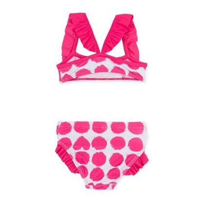 2900s21-agatha-ruiz-de-la-prada-magio-koritsi-poua-leuko-fouxia-bikini-back