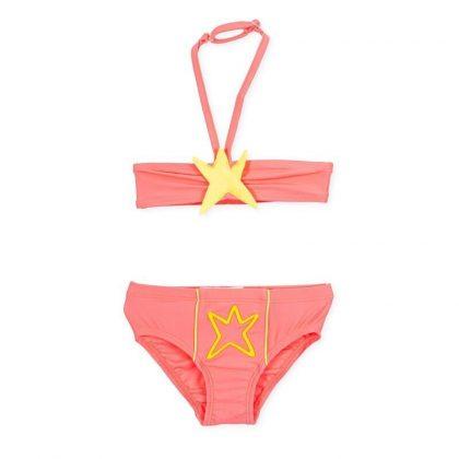 2903s21-agatha-ruiz-de-la-prada-magio-koritsi-bikini-boustaki-korali-kitrino-asteri